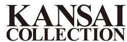 関西コレクション