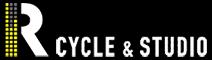 CYCLE&STUDIO R Shibuya